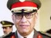 """المحيا يرأس وفد المملكة في الاجتماع \""""السادس\"""" لأركان التعاون في عمان ."""