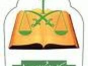 الادعاء العام بمكة يطالب بقتل والد الطفلة «المعذبة» وزوجته تعزيرا  .