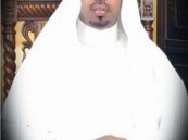 إذاعة الرياض تستضيف الفنان والملحن إبراهيم الدخيل  مساء اليوم  .