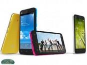 """شركة صينية تطلق هاتفاً ذكياً ينافس """"آي فون"""""""