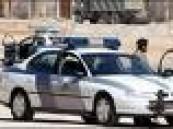احباط محاولة تهريب لفتاة في العشرينات من عمرها كانت ترافق شاب في طريقهما من المنطقة الغربية الى الرياض .