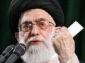 إيران تنفي وفاة خامنئي وتتهم ناشطا أمريكيا بالوقوف خلف الشائعة .