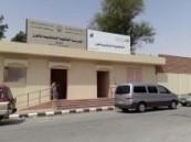 حريق  في مدرسة بنات بها أكثر  من 450 طالبة ومعلمة بالمبرز وبعض الطالبات أصبن بإغماء