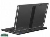 توشيبا تعلن عن جهازها اللوحي الهجين بنظام ويندوز 8