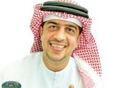 ديربي الغربية بين الاتحاد والاهلي للمعلق الاماراتي عدنان حمد