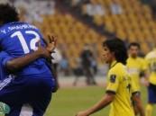 كومبواريه يمنح لاعبي الهلال راحة لمدة ثلاثة أيام