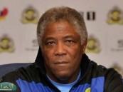 رسمياً إدارة نادي النصر تلغي عقد المدرب ماتورانا