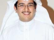 عبدالعزيز العفالق: طموحنا تحقيق مركز متقدم بالدوري والمنافسة بالبطولة العربية