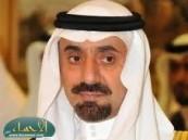 نائب أمير المنطقة الشرقية يستقبل رؤساء المجالس الشبابية .