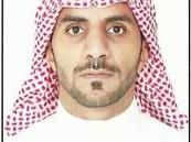 مجدل بن سفران مبتعث سعودي يثير اهتمام شركات الحاسب الالي العالمية  .