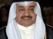"""عضو في مجلس الامة الكويتي يطالب باسترداد """"رفات"""" 16 كويتيا اعدموا في السعودية ."""
