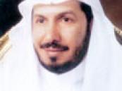 بدء تشغيل مدينة الملك عبدالله الطبية في مكة خلال شهرين  .