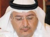 الأتحاد السعودي لكرة القدم يقيم مؤتمر صحفي للمتحدث الرسمي للجنة الانتخابات