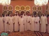 الفتح ينطلق في أول مشاركة خارجية أمام الجهراء الكويتي