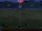 الأتفاق يضع قدمة على نصف نهائي كأس الأتحاد الآسيوي