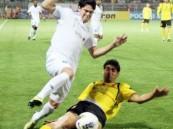 كيال: حققنا جزء من أهدافنا في أصفهان بالتعادل السلبي مع سابهان