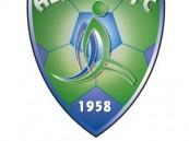 شركة جنرال سبورت العربية تقدم مكافآت للاعبي نادي الفتح