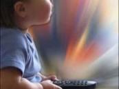 مشاهدة التلفزيون لوقت متأخر يسبب الكآبة