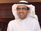 """"""" العباد """" يفوز في انتخابات الجمعية العمومية للاتحاد العربي السعودي لكرة القدم ."""