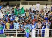 فيتامينات مجانية لجماهير نادي الفتح بدأ من مباراة الجهراء الكويتي