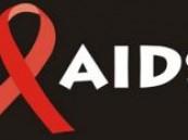 لقاح الإيدز.. أكذوبة استمرت 3 سنوات