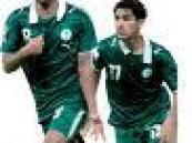 الهلال يفاوض لاعب نادي الشباب احمد عطيف ويرفض عقد ناديه الشباب … وشقيه يصرح .