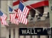 عدد البنوك الأمريكية المنهارة يصل إلى مئة