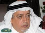 وزير المياه والكهرباء يوقع (17) عقداً لتنفيذ مشاريع مياه وصرف صحي