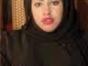 جلد الإعلامية السعودية المشاركة في إعداد حلقة المجاهر بالمعصية 60 جلده .
