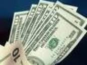 محكمة كويتية تدين 4 باختلاس 100مليون دولار  .