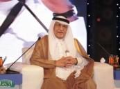 وزير الثقافة والإعلام يعلن إنشاء أول قناة خاصة للشباب وشابات الإعمال .