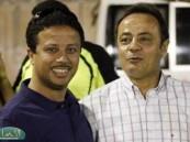 بعثة هجر تغادر الأحساء لملاقاة الاتفاق ولولا يقود آخر تدريباته على ملعب الأمير محمد بن فهد.