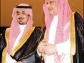 رئيس الأتحاد السعودي يعلن عن مفاجأه لمستقبل الكرة السعوديه .