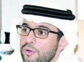 شركة صلة الرياضية توافق على نقل خدمات احمد محتسب