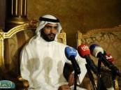 الفواز : يؤكد أستضافة الكويت للعديد من البطولات الدولية للموتوكروس في المستقبل القريب