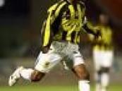 محمد نور يفوز بلقب افضل لاعبي العالم خلف اللاعبين الأوربيين .