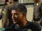 منتخب السعودية يسعى لاستعادة أمجاده لبلوغ نهائيات كأس آسيا 2015