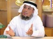 النهدي يتبرع بـ 500 تذكرة للجمهور لمؤازرة المنتخب السعودي أمام الكونغو