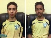 عبدالله السيف وهشام بوحويح يشاركان المنتخب السعودي للأسكواش في بطولة الخليج