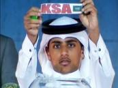 الأخضر يواجه الكويت والعراق واليمن في خليجي (21) [صور]