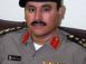 القبض على مواطن في جسر الملك فهد مطلوب لشرطة الرياض .