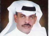 أمير منطقة عسير يبعث برقية تعزية للزميل / رئيس التحرير في وفاة والده رحمه الله .