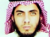 الجهات الأمنية تستعيد المعتقل السعودي بكر سليمان  من العراق بعد 5 سنوات في السجن .