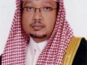 بقرار من مدير الشئون الصحية بالأحساء .. البنيان مدير للولادة والأطفال والعبد رب النبي مديراً للجبر