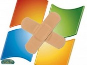 مايكروسوفت تطلق أول تحديث أمني لنظام ويندوز ( 8 )