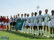 الرقبي السعودي يحقق المركز الثالث في بطولة غرب آسيا