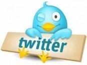 مبتعث سعودي يشارك في مسابقة تويتر للقصة القصيرة