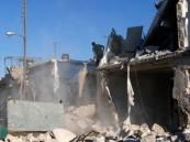 الإنترنت والإتصالات الهاتفية مقطوعة في سوريا
