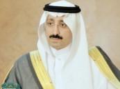 """الأمير بدر بن جلوي يكرم  مساء اليوم """" 135 """" طالباً متفوقاً في كافة المراحل التعليمية"""
