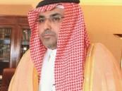 الأمير عبدالعزيز بن سعد بن جلوي : إضافة شوط جديد لأبناء الفحول الجزيرية لدعم انتاجها .